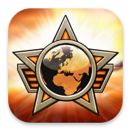 War Game APK