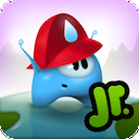Sprinkle Jr APK