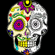 Tattoo Color By Number APK