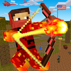 Survival Hungry Games APK