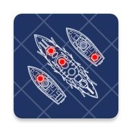 Fleet Battle APK