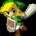 Legend of Zelda APK
