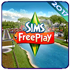 The Sims Freeplay Guide APK