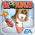 Worms APK