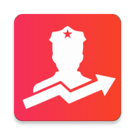 Follow Cop APK