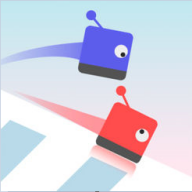 Ice Racing APK