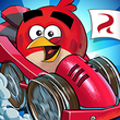 Angry Birds 2.7.3 icon