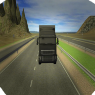 Truck Driver Game APK