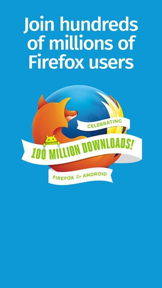 download free firefox apk
