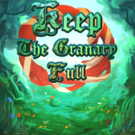 Keep The Granary Full APK