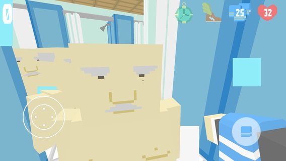 Towel Required! APK 1 0 - download free apk from APKSum