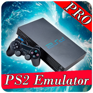 Free Pro PS2 Emulator Games For Android APK