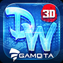 Dream World 3D APK