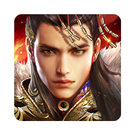 Kingdom Craft APK