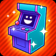 Pocket Arcade APK