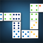 Dominoes Challenge APK