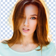Photo Cut Out Studio APK 1 0 5 - download free apk from APKSum