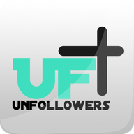 Unfollowers+ APK
