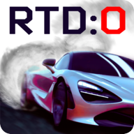 Real Traffic Driver: Online APK