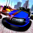 Bumper Cars Driving School APK