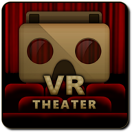 VR Theater APK