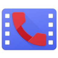 Video Caller Id APK