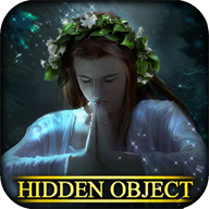 Hidden Object - Psalms APK