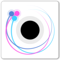 Orbit APK