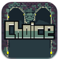Choice APK
