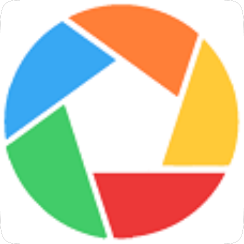 Appcon browser APK