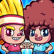 Smashy Duo APK