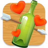Spin The Bottle APK