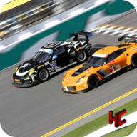 Turbo Mobil Car Racing APK