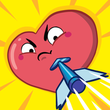 Heartbreak APK