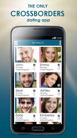 babel chat apk