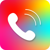 Color Your Call APK