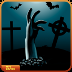 Curse Breakers - Halloween Horror Mansion APK