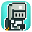 Mirror Man APK