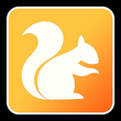 New UC Browser Guide APK