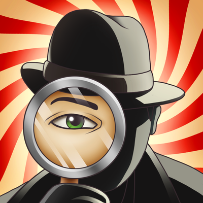 Another Case Solved APK