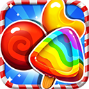 Sweet Candy Mania APK