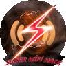 Super WiFi Hack APK