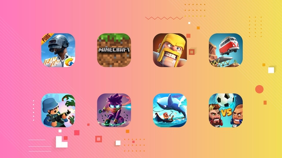 iOS 13 Icon Pack APK 1 0 12 - download free apk from APKSum