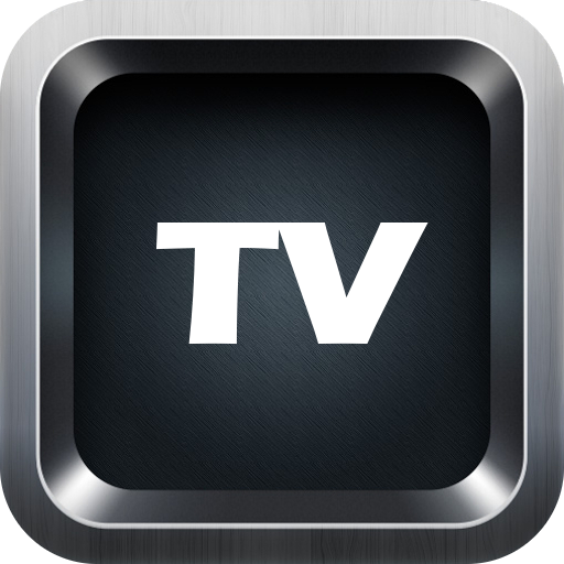 Download Apps APK for Android | Free APK Download