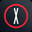 The X-Files: Deep State APK