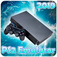 Free Pro PS2 Emulator Games For Android 2019 APK 1 24