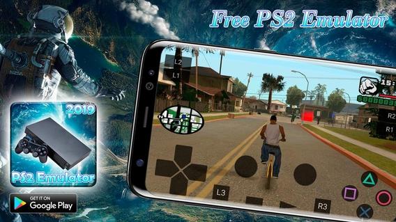 download ps2 emulator for android apk + bios