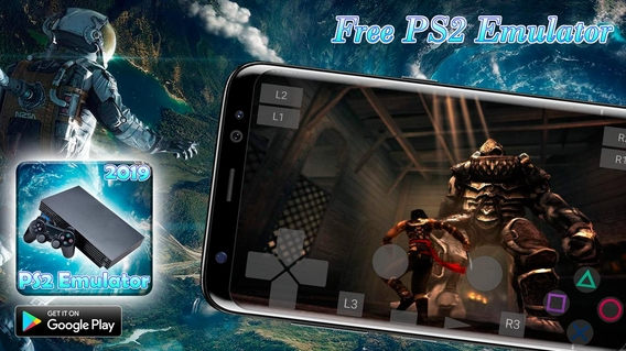 Eastcantonvillage — All Of The Ps2 Emulator For Android Download Apk