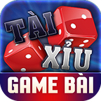 GAME BAI APK