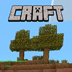 Craft APK